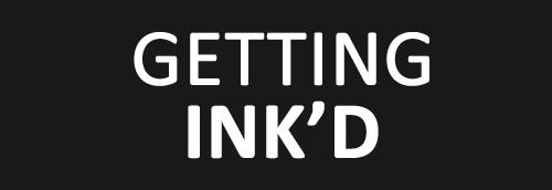 getting_inkd